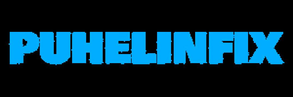Puhelinfix