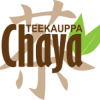 Chaya alennuskoodit