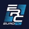 EuroRC alennuskoodit