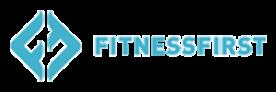 Fitnessfirst suosituimmat tuotteet alennetuin hinnoin