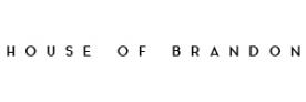House Of Brandon tarjous: Naisten valituista takeista -25%