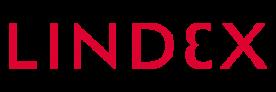 Lindex alennuskoodi: kun ostat vähintään 24,99 €, saat ilmaisen toimituksen