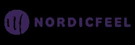 Nordicfeel tarjous: Xlash -20%