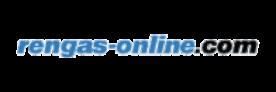 Rengas-online talvirenkaat nyt -30%