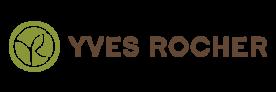 Yves Rocher alennuskoodi: 10€ alennus koodilla, kun tilauksesi on 39 €