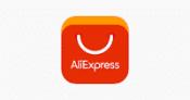 AliExpress tarjous: uusille asiakkaille 3$ krediittiä