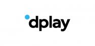 Dplay alennuskoodi: Dplay+ 6€/kk 12 kuukauden ajan
