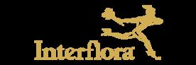 Interflora tarjoaa: Kukkalähetyksiä alkaen -20%