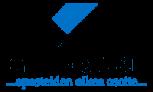 Kylttikeskus alennuskoodi: ilmainen toimitus kaikkiin yli 200  € verkkokauppatilauksiin