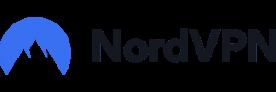 NordVPN tarjous: kokeile VPN:nää ilmaiseksi 30 vuorokautta